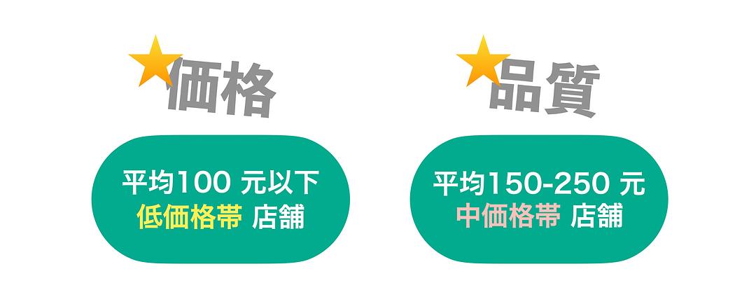 7995F84C-8EB5-4CA8-88BF-CC4B72C58B06.png