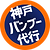 bamboo_logo.png