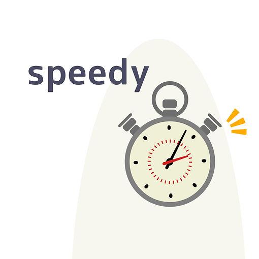 speedy.jpg