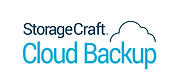 STC-cloud-backup-white-logo.png