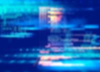SNWL-image-064.jpg