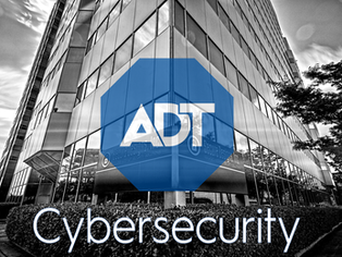 Secure Designs Inc. is now ADT Cybersecurity