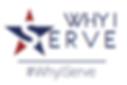 Why I Serve - Temp Image.png