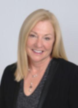Catie Whelan