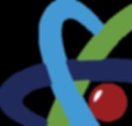 Logo Corner Transparent.png
