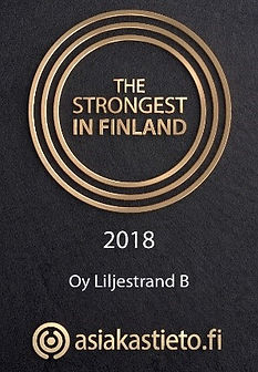 the strongest in finland.jpg