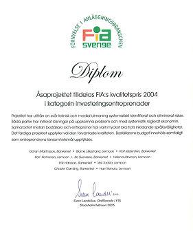 FIA_diplom_edited.jpg