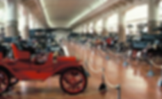 TheHenryFord.png