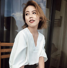 Hannah Pic.jpg
