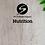 Thumbnail: Nutrition Ebook