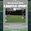 Thumbnail: Movement Skill Ebook