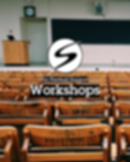 workshops(b).png