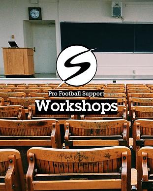 workshops(b).png