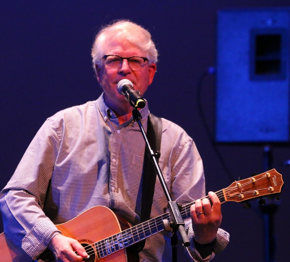Glenn Bulthuis