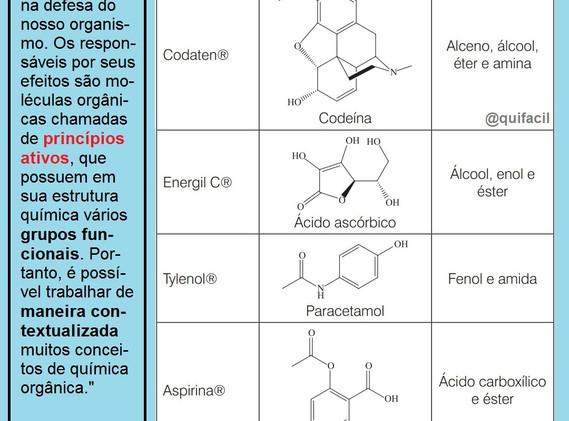 Medicamentos 2.jpg