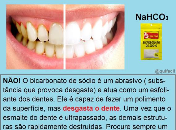 Dente.jpg