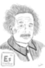 Einstein-einstênio.jpg
