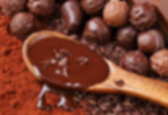 Páscoa: A Química do chocolate