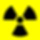 A radioatividade que salva vidas
