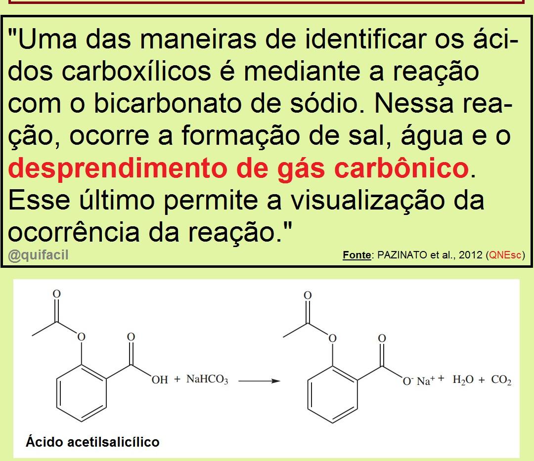 Medicamentos 4.jpg