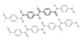 Polímero Kevlar