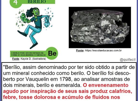 Berílio.jpg