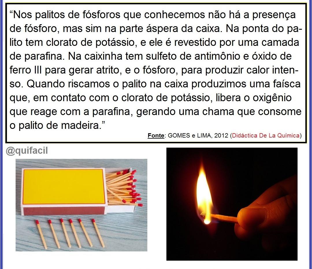 Palito_de_Fósforo.jpg