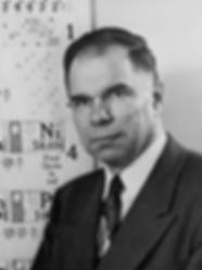 Glenn Theodore Seaborg
