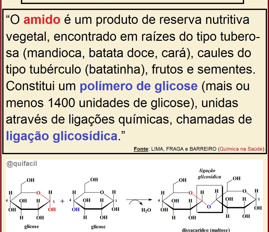 Polímeros.jpg