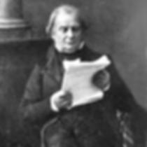 Benoit Pierre Émile Clapeyron
