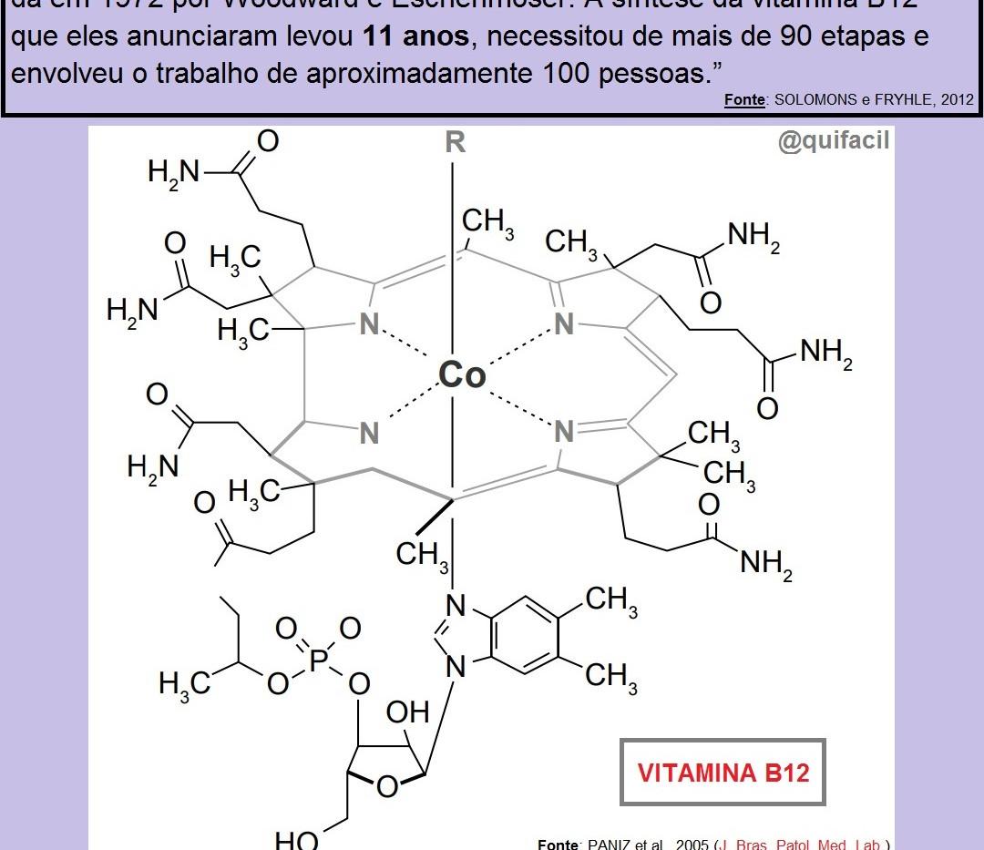 Vitamina B12.jpg