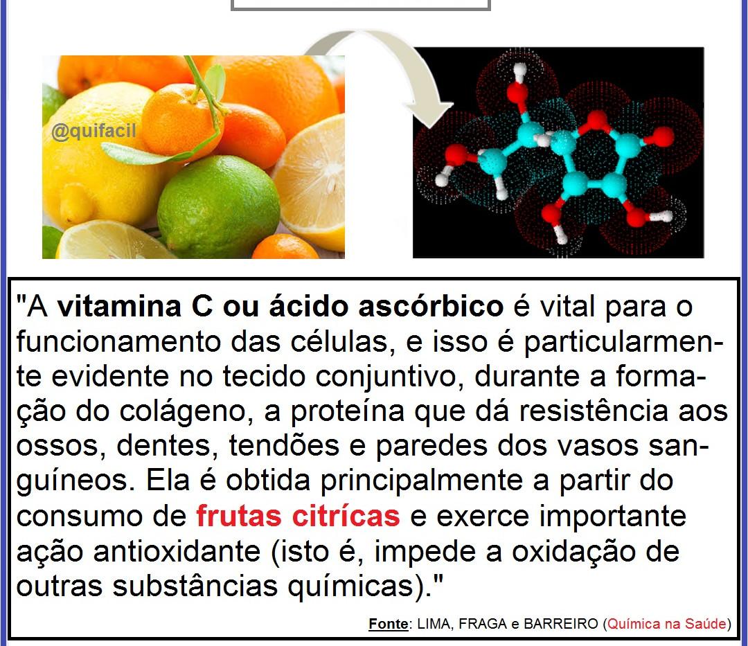 Vitamina C.jpg