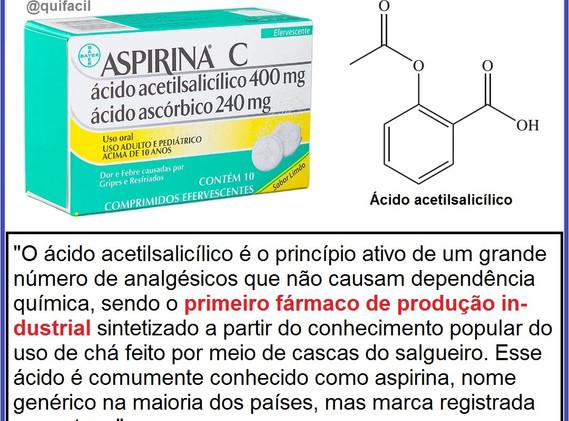 Medicamentos 3.jpg