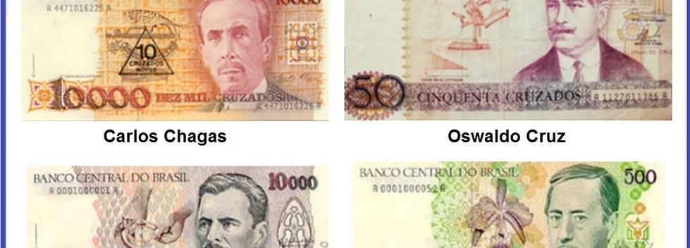 Dinheiro Brasil.jpg
