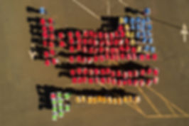 tabela-periodica-humana-10.jpg