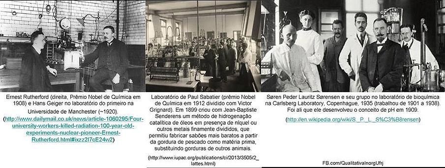 Laboratórios_antigos_2.jpg
