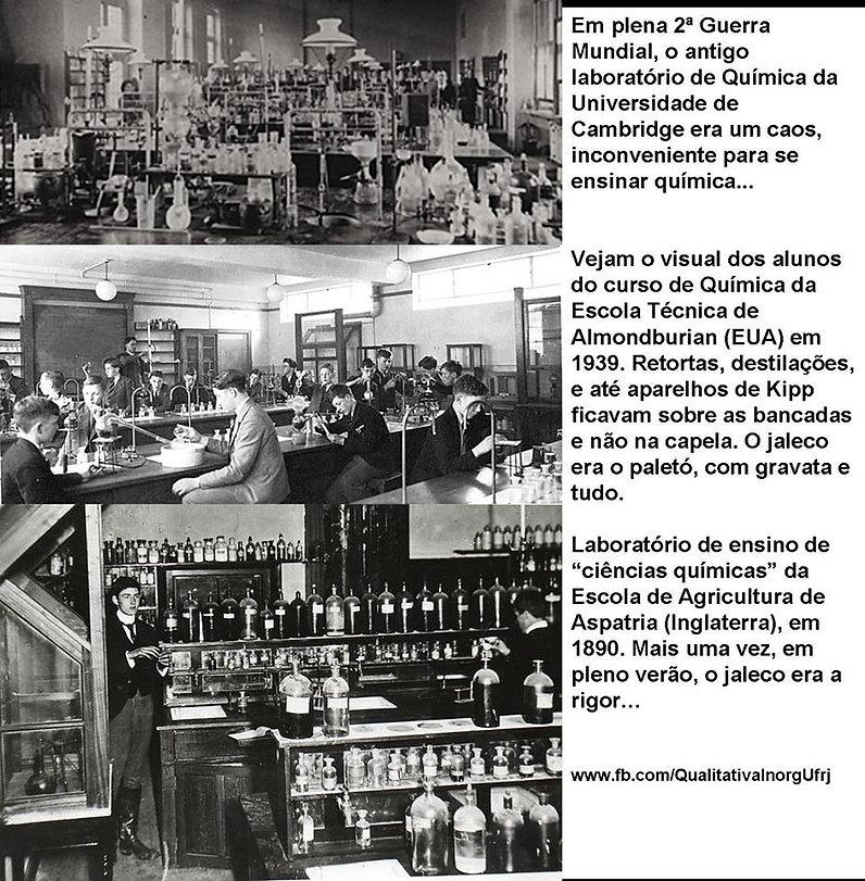 Laboratórios_antigos.jpg