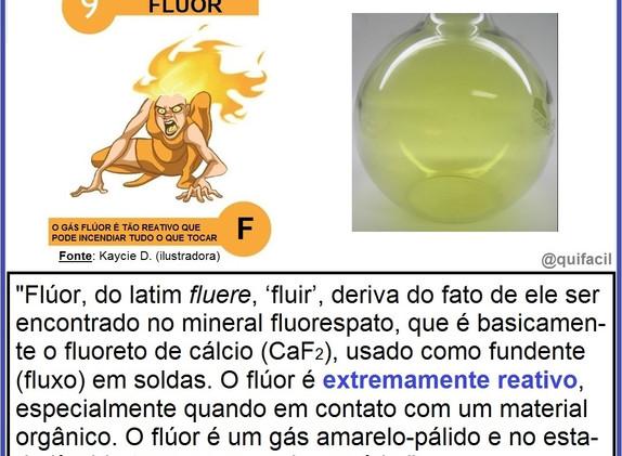 Flúor.jpg