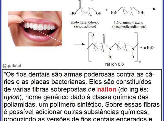 Fio Dental.jpg