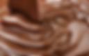 Páscoa: A Química do chocolate