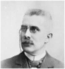 Henri Louis Le Chatelier