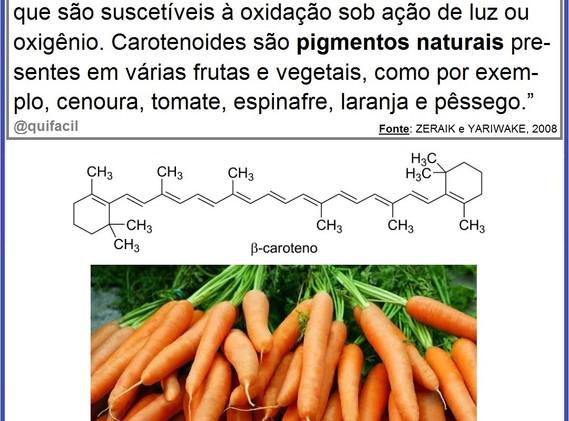 Cenoura.jpg