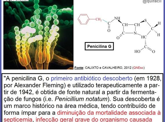 Penicilina.jpg