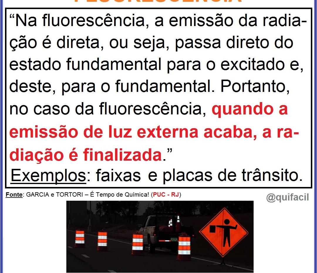 Fluorescência.jpg