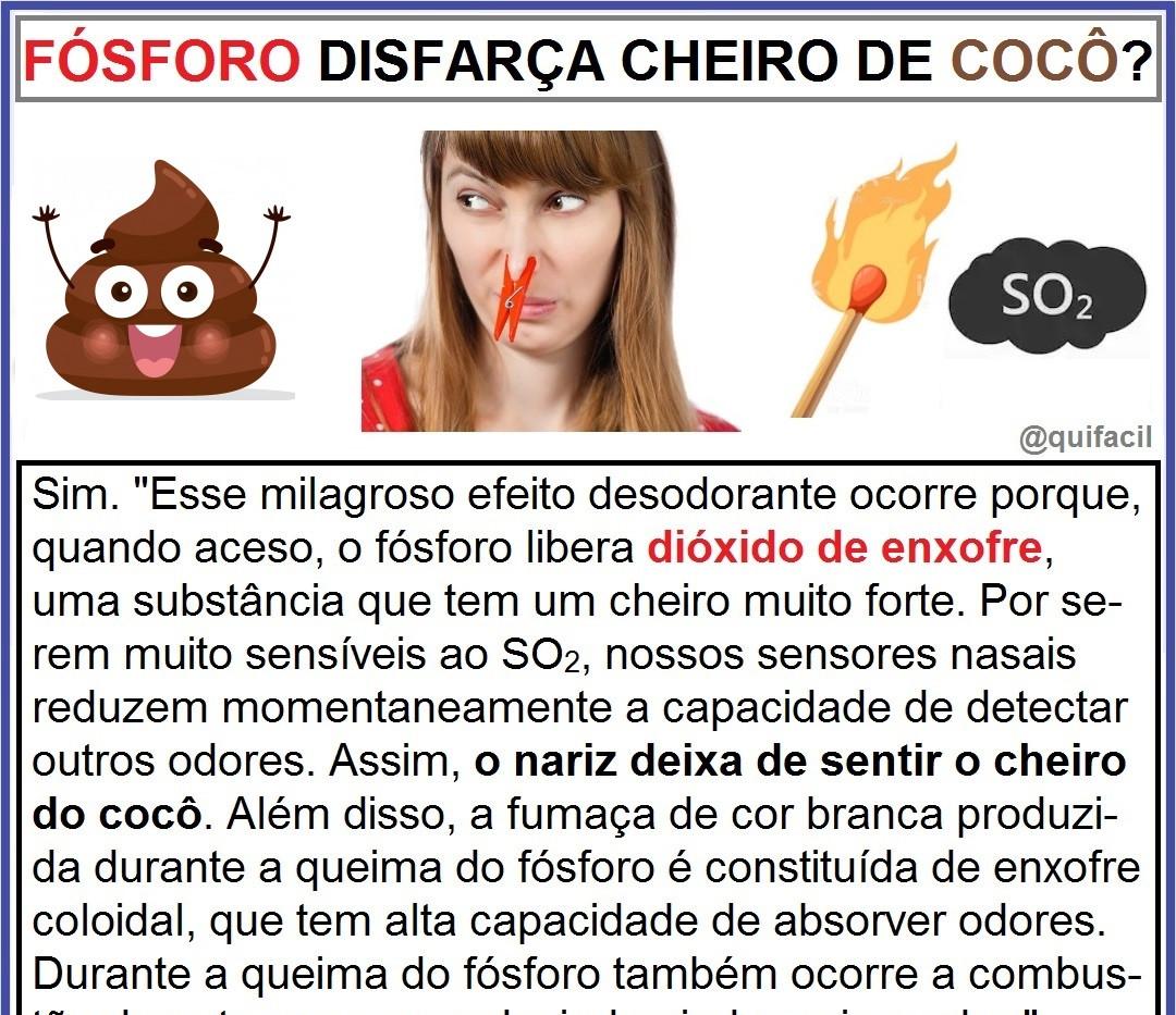 Palito_de_Fósforo_2.jpg