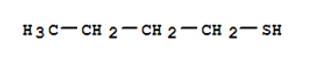 Butiltiol substancia exalada pelos gambás