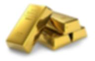 Ouro dicionariodesimbolos.png