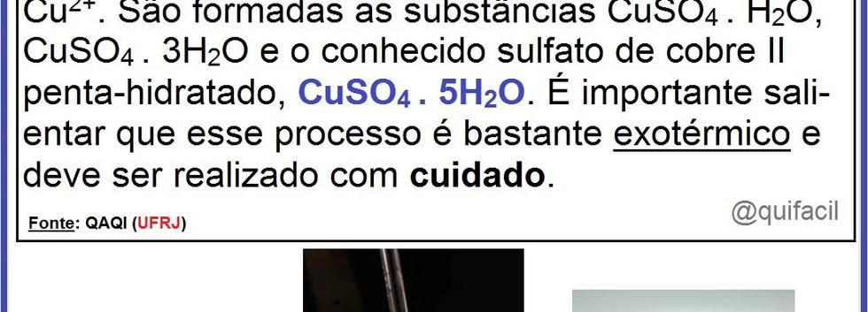 Hidratação_do_CuSO4.jpg
