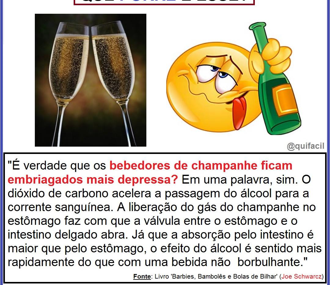 Champanhe.jpg