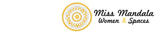 new-logo-plan-with-mandala-5a.jpg